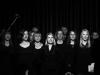 2014-03-15 Film-Musik-Konzert Hessigheim 0012