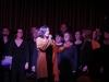 2014-03-15 Film-Musik-Konzert Hessigheim 0016
