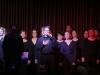 2014-03-15 Film-Musik-Konzert Hessigheim 0019