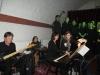 2014-03-15 Film-Musik-Konzert Hessigheim 0020
