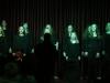 2014-03-15 Film-Musik-Konzert Hessigheim 0021