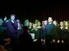 2014-03-15 Film-Musik-Konzert Hessigheim 0024