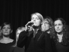 2014-03-15 Film-Musik-Konzert Hessigheim 0032