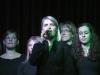 2014-03-15 Film-Musik-Konzert Hessigheim 0034