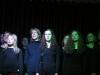 2014-03-15 Film-Musik-Konzert Hessigheim 0035