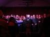 2014-03-15 Film-Musik-Konzert Hessigheim 0043