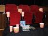 2014-03-16 Film-Musik-Konzert Ingersheim 0012