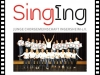 2014-03-16 Film-Musik-Konzert Ingersheim 0019