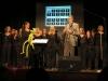 2014-03-16 Film-Musik-Konzert Ingersheim 0022