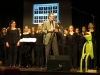 2014-03-16 Film-Musik-Konzert Ingersheim 0027