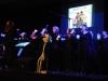 2014-03-16 Film-Musik-Konzert Ingersheim 0033
