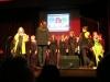 2014-03-16 Film-Musik-Konzert Ingersheim 0037