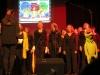 2014-03-16 Film-Musik-Konzert Ingersheim 0039