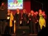 2014-03-16 Film-Musik-Konzert Ingersheim 0040