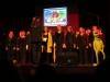 2014-03-16 Film-Musik-Konzert Ingersheim 0041