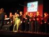 2014-03-16 Film-Musik-Konzert Ingersheim 0042
