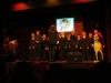 2014-03-16 Film-Musik-Konzert Ingersheim 0051
