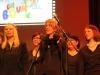 2014-03-16 Film-Musik-Konzert Ingersheim 0052