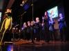 2014-03-16 Film-Musik-Konzert Ingersheim 0054