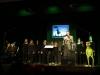 2014-03-16 Film-Musik-Konzert Ingersheim 0064