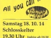 2014-10-18-Konzert-mit-Cantaris-001