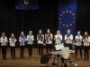 2015-01-11 Konzert Chörle Neujahrsempfang Ingersheim 001