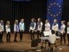 2015-01-11 Konzert Chörle Neujahrsempfang Ingersheim 002