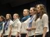 2015-01-11 Konzert Chörle Neujahrsempfang Ingersheim 003