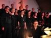 2015-04-25 Jubiläums-Konzert in Ingersheim 019
