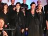 2015-04-25 Jubiläums-Konzert in Ingersheim 029