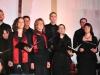 2015-04-25 Jubiläums-Konzert in Ingersheim 038