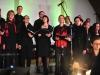 2015-04-25 Jubiläums-Konzert in Ingersheim 039