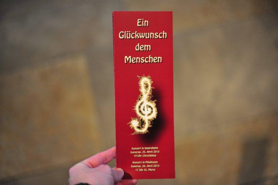 2015-04-26 Jubiläums-Konzert in Möglingen 008