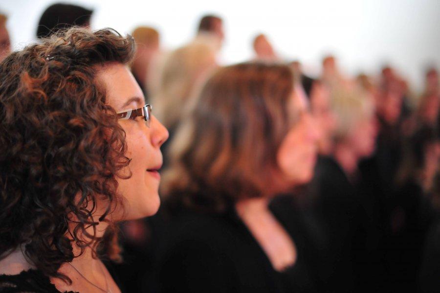 2015-04-26 Jubiläums-Konzert in Möglingen 022