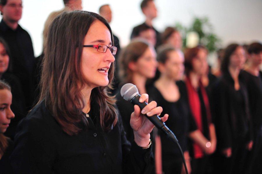 2015-04-26 Jubiläums-Konzert in Möglingen 024