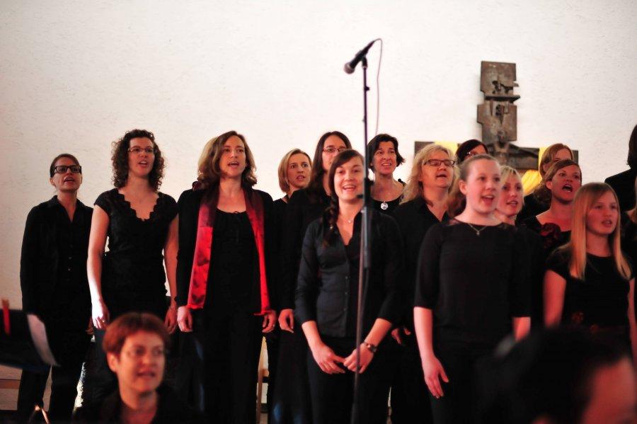 2015-04-26 Jubiläums-Konzert in Möglingen 039