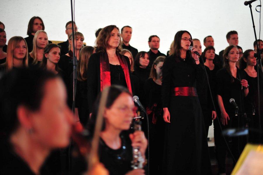 2015-04-26 Jubiläums-Konzert in Möglingen 042