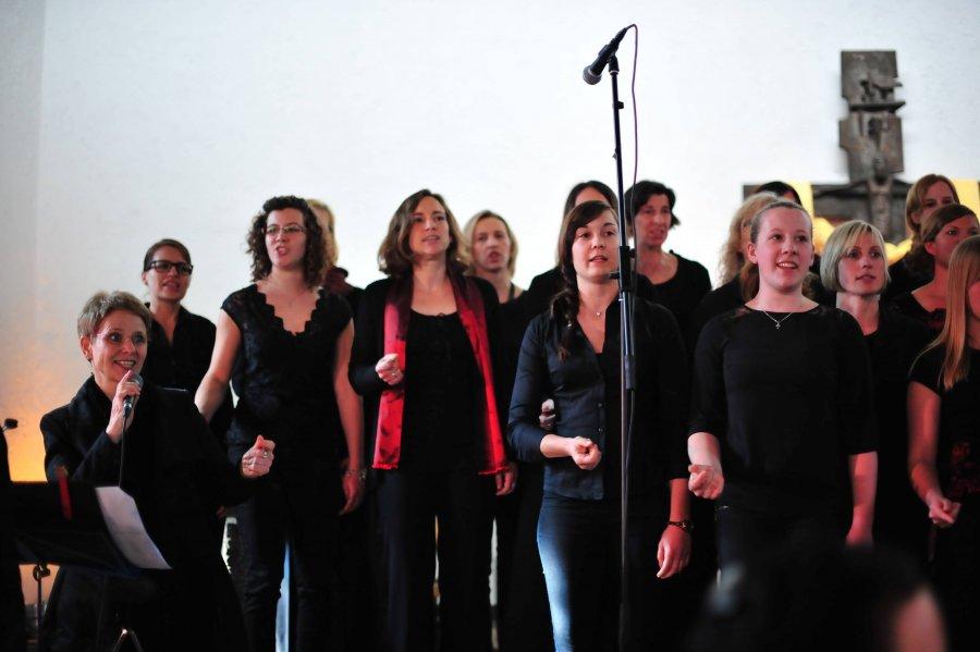 2015-04-26 Jubiläums-Konzert in Möglingen 044