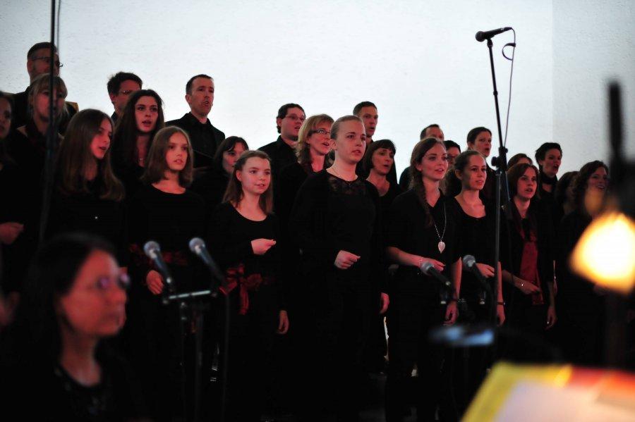 2015-04-26 Jubiläums-Konzert in Möglingen 045