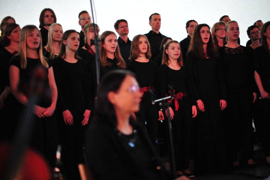 2015-04-26 Jubiläums-Konzert in Möglingen 049