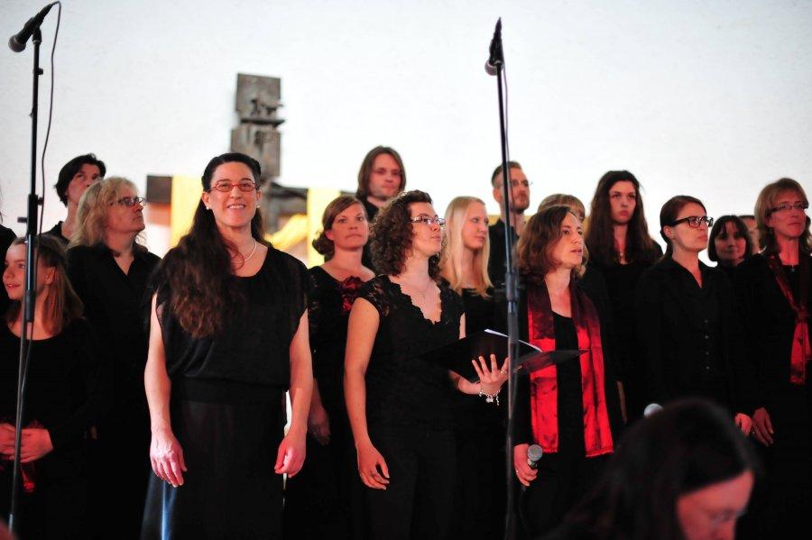 2015-04-26 Jubiläums-Konzert in Möglingen 055
