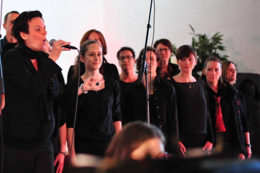 2015-04-26 Jubiläums-Konzert in Möglingen 061