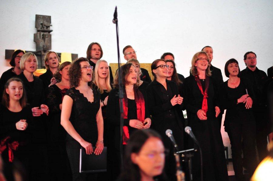 2015-04-26 Jubiläums-Konzert in Möglingen 064