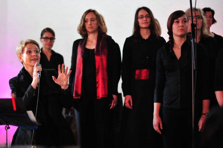 2015-04-26 Jubiläums-Konzert in Möglingen 071