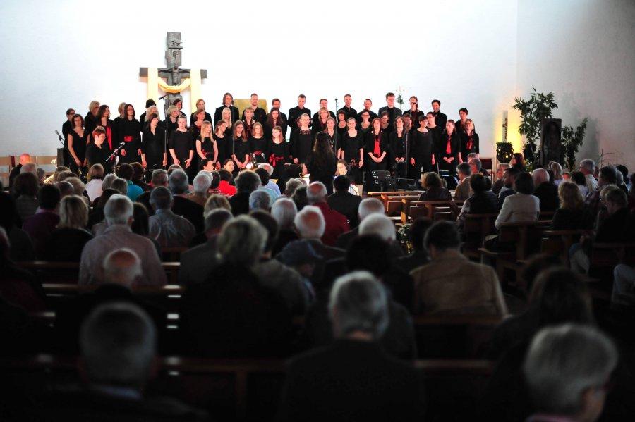 2015-04-26 Jubiläums-Konzert in Möglingen 075
