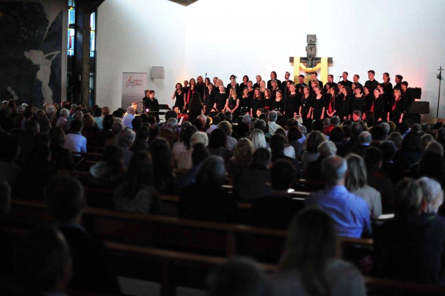 2015-04-26 Jubiläums-Konzert in Möglingen 078