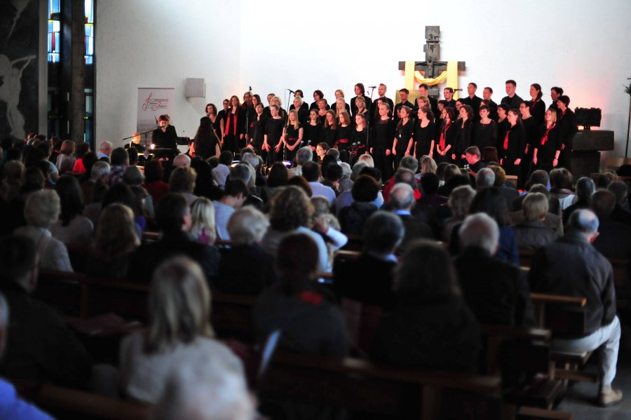 2015-04-26 Jubiläums-Konzert in Möglingen 079