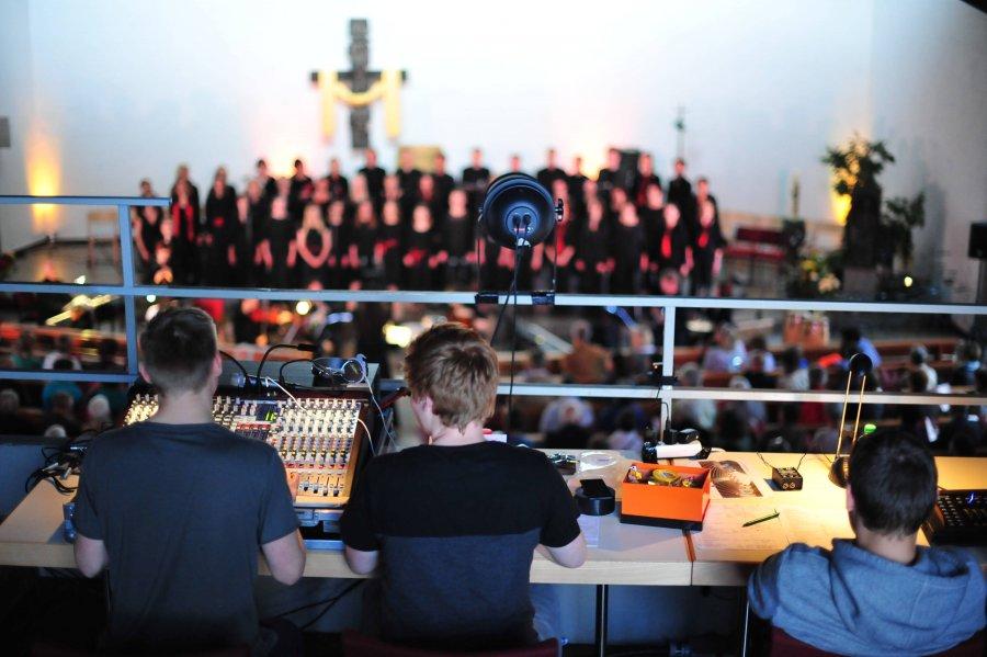 2015-04-26 Jubiläums-Konzert in Möglingen 091