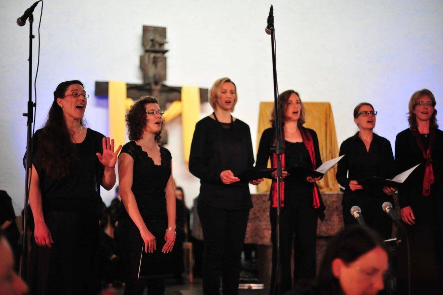 2015-04-26 Jubiläums-Konzert in Möglingen 096