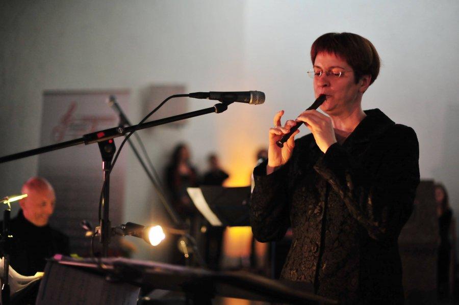 2015-04-26 Jubiläums-Konzert in Möglingen 103